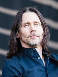myles kennedy wikivisually