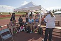 2017 08 04 Ainslie Timmons Wpg Woman Discus 055.jpg