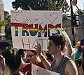 2017 Capital Pride (Washington, D.C.) - 098.jpg