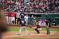 2017 Congressional Baseball Game-10.jpg