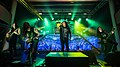 2017 Testament - by 2eight - 8SC1214.jpg
