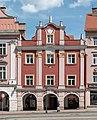 2017 Wałbrzych, Rynek 22 2.jpg