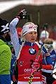 2018-01-06 IBU Biathlon World Cup Oberhof 2018 - Pursuit Women 50.jpg