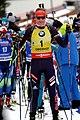 2018-01-06 IBU Biathlon World Cup Oberhof 2018 - Pursuit Women 55.jpg