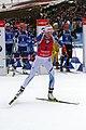 2018-01-06 IBU Biathlon World Cup Oberhof 2018 - Pursuit Women 57.jpg