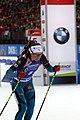 2018-01-06 IBU Biathlon World Cup Oberhof 2018 - Pursuit Women 64.jpg