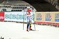 2018-01-13 FIS-Skiweltcup Dresden 2018 (Prolog Frauen) by Sandro Halank–029.jpg