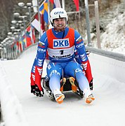 2018-02-03 Junior World Championships Luge Altenberg 2018 – Doubles by Sandro Halank–55.jpg