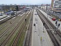 2018-02-22 (416) Bahnhof Krems an der Donau.jpg