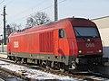 2018-03-01 (504) ÖBB 2016 023-1 at Bahnhof Herzogenburg.jpg