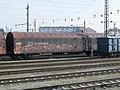2018-03-01 (806) 31 80 3546 401-1 at Bahnhof St. Valentin.jpg