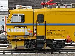 2018-03-19 (411) 99 81 9125 017-9 at Bahnhof Amstetten.jpg