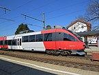 2018-03-22 (211) ÖBB 4024 137-4 at Bahnhof Langenlebarn.jpg