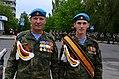 2018-05-09. День Победы в Донецке f001.jpg