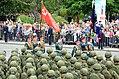 2018-05-09. День Победы в Донецке f108.jpg