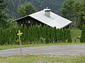 2018-08-11 (148) Hunter hause at Tirolerkogel, Annaberg, Austria.jpg