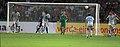 2018-08-17 1. FC Schweinfurt 05 vs. FC Schalke 04 (DFB-Pokal) by Sandro Halank–161.jpg