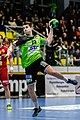20180209 HLA Westwien vs. UHK Krems Viggo Kristjansson 850 3736.jpg