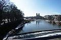 20180304 Corneliusbrücke München 01.jpg