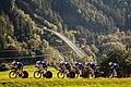 20180923 UCI Road World Championships Innsbruck Men's TTT Team Quickstep Floors DSC 7223.jpg