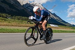 20180924 UCI Road World Championships Innsbruck Men U23 ITT Brandon McNulty 850 8305.jpg