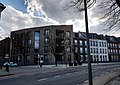 2018 Maastricht, Maagdendries 1.jpg