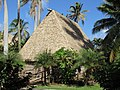 2018 Polynesian Cultural Center 02.jpg