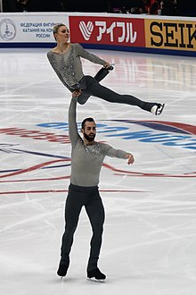 2018 Rostelecom Cup Ashley Cain Timothy LeDuc 2018-11-17 17-55-54.jpg
