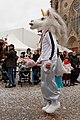 2019-03-09 14-51-00 carnaval-mulhouse.jpg