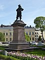 2019-05-18 Turku Brahe 1.jpg