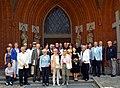 2019-06-02 Christuskirche Hannover 200. Geburtstag König Georg V.(277a).jpg