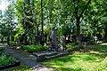 2019-07-29-3476-Novodevichy cemetery.jpg