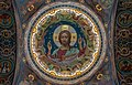 2019-07-30-3548-Saint-Petersburg-Church of the Saviour on the Blood central dome ceiling.jpg