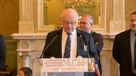 File:2019-11-11 commemo-Belfort-discours.webm