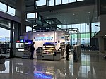 201901 Lawson at SHA T1.jpg