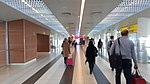 20190218 115859 Sheremetyevo Airport terminal D February 2019.jpg