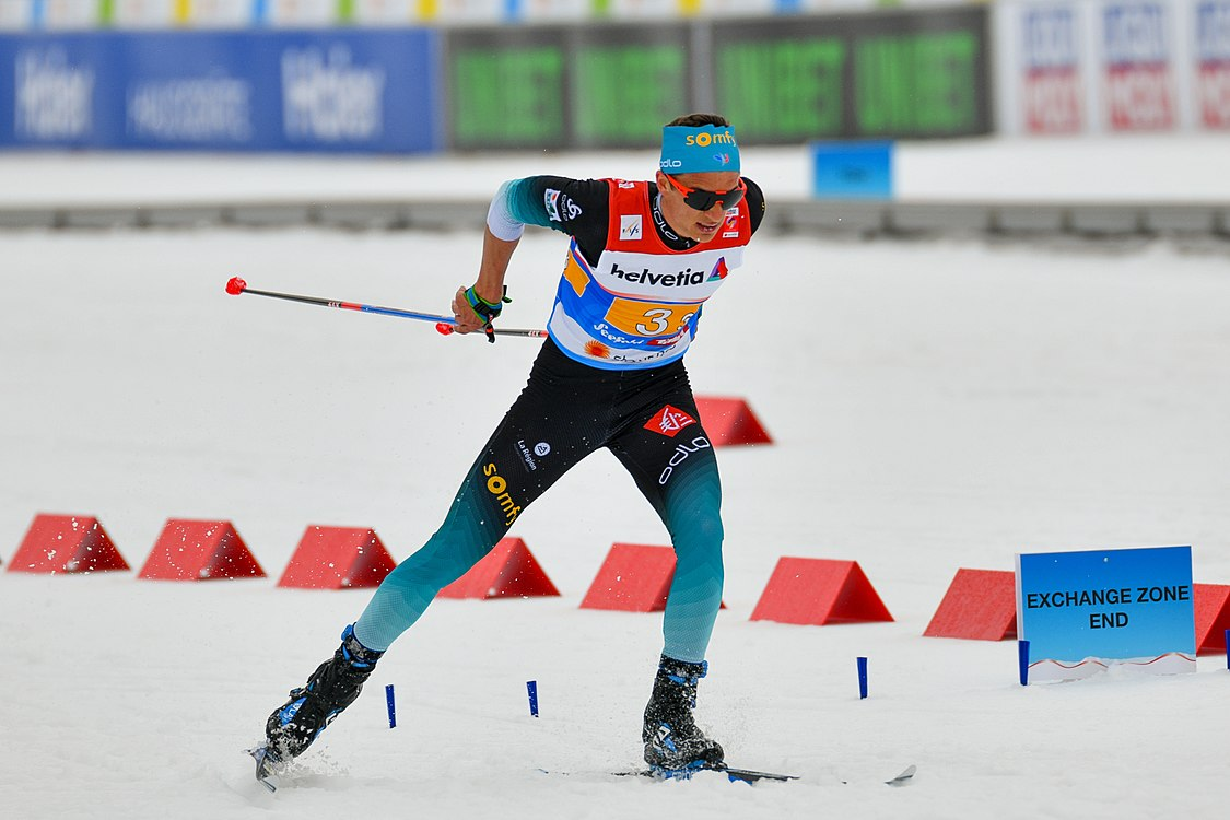 20190301 FIS NWSC Seefeld Men 4x10km Relay Clement Parisse 850 6010.jpg