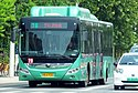 20190823 Yutong E12 (2-12854) on ZZB Route 79.jpg