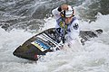 2019 ICF Canoe slalom World Championships 120 - Florian Breuer.jpg