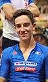2019 UCI Juniors Track World Championships 183.jpg