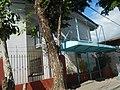 201San Mateo Rizal Landmarks Province 06.jpg