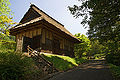 201michinoku folk village3872.jpg