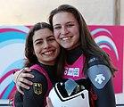 2020-01-17 2nd run Luge Women's Single (2020 Winter Youth Olympics) by Sandro Halank–253.jpg