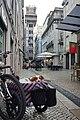 20200205 Lisbon 7025 (49657694228).jpg