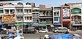 20200206 133726 Downtown Mawlamyaing anagoria.jpg