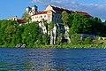 20200529 Widok z Piekar na Opactwo w Tyńcu 1900 2262.jpg