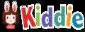 2020 12 03 0xc Kiddie.png