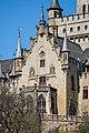 2021-03-30 123029 Pattensen Schloss Marienburg.jpg