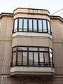 202 Casa Bonet, c. Banys - Santa Magdalena (Vilafranca del Penedès).JPG