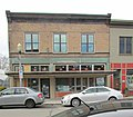 208 S First Ave 326.jpg